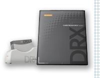 Цифровая Система Carestream DRX-1