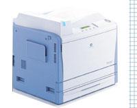 Лазерные мультиформатные камеры Konica Minolta DRYPRO 832