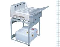 Проявочные машины Medical Film Processor SRX-101A