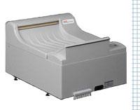 Проявочная машина маммографическая Kodak Mammography processor, модель 112  (MXP-M)